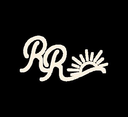 RevivalRetreats_logo-10.png