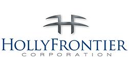 hollyfrontier-vector-logo.png