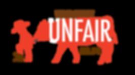 WCF_FBEvent_UNFAIR-09.png