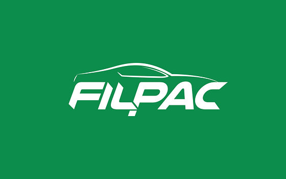 filpac-11.jpg