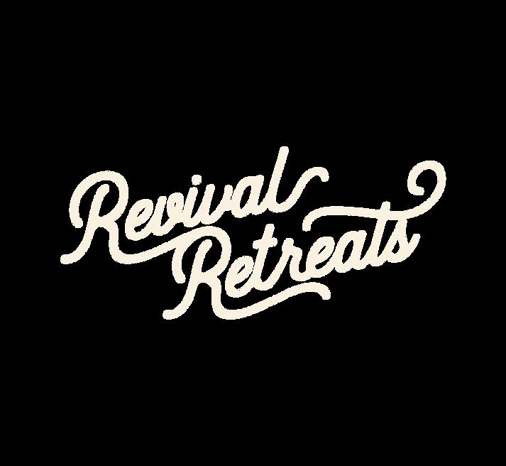 RevivalRetreats_logo-08.png