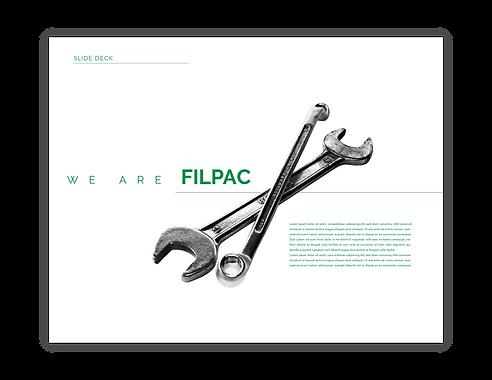 Filpac_ClutchWebsite-05.png