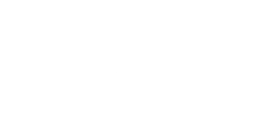 Our Services-03.png