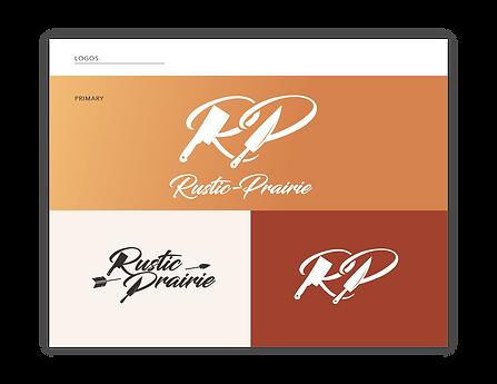 RusticPrarie_STYLEGUIDE_website_logo cop