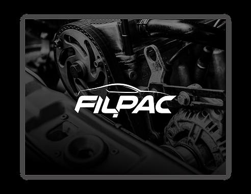 Filpac_ClutchWebsite-03.png