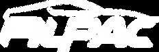 Filpac_Final_Logo-03 (1).png