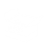 icons for home-05.png