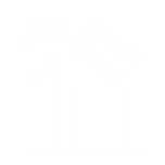 icons for home-02.png