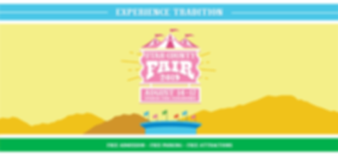UtahCountyFair_General_Website-01.png