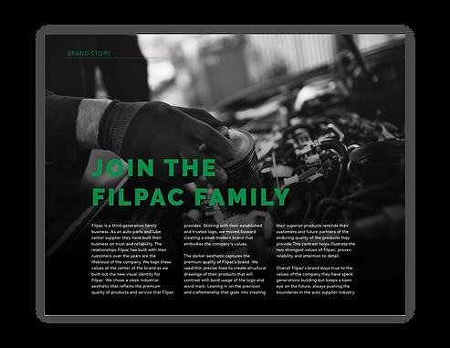 Filpac_ClutchWebsite-02.png