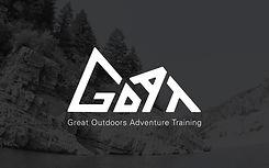 Goat_style guide-01.jpg