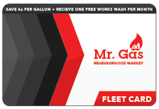 mr. gas business cards-02.png