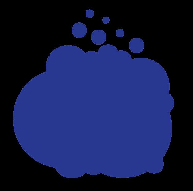 MrWash_Bubbles-12.png