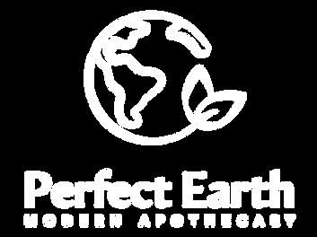 PerfectEarth_whitelogo_vertical-20.png