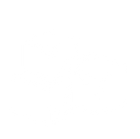 icons for home-04.png
