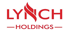 lynch holdings.PNG