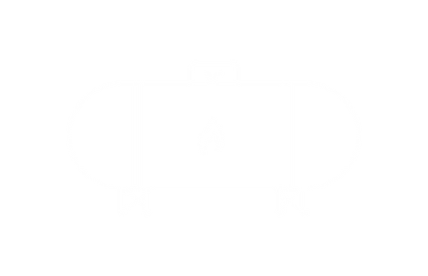 Various tank sizes-01.png
