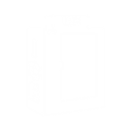 ICE BOXES-01.png