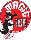 Magic%20ice%20logo_edited.png