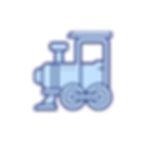 Train_icon-01.png