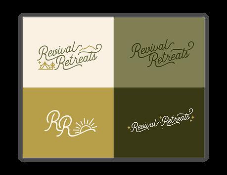 RevivalRetreats_StyleGuide_website-11.pn