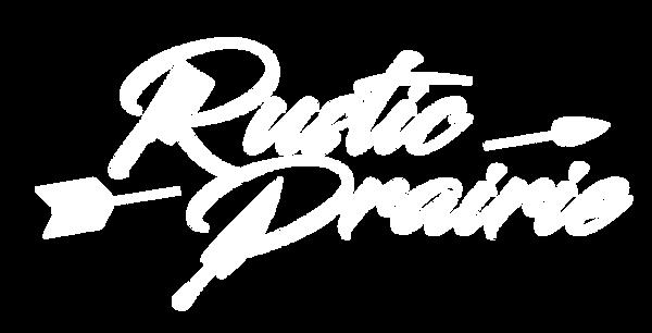 RusticPrarie_whitelogo-14.png