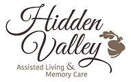 HiddenValley_Primary_med.jpeg