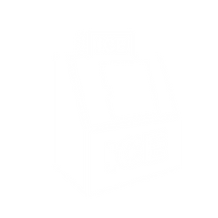ICE BOXES-03.png