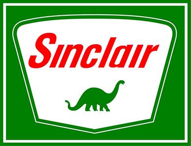 1200px-Sinclair_Oil_logo.svg.png