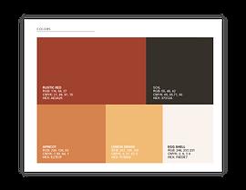 RusticPrarie_STYLEGUIDE_website_colors c