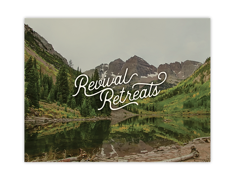 RevivalRetreats_StyleGuide_website-12.pn