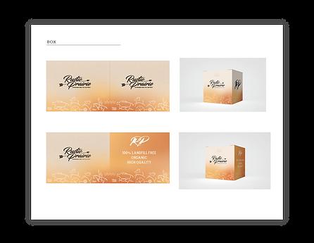 RusticPrarie_STYLEGUIDE_website_Graphic