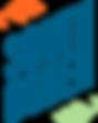 South Ogden Logo.png