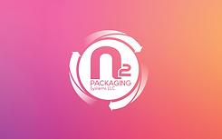 n2_clutch_pink-07.png