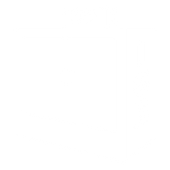 ICE BOXES-02.png