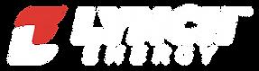 q420_lynchenergy_v1-01.png