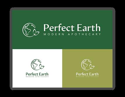 PerfectEarth_StyleGuide_website_logo cop