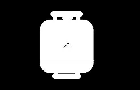 Various tank sizes-03.png