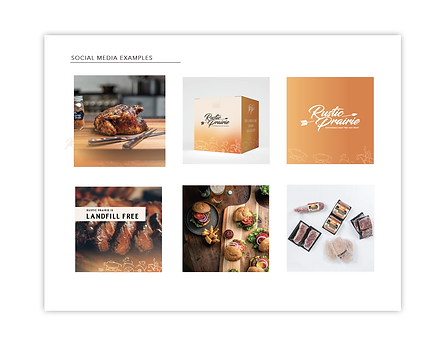RusticPrarie_STYLEGUIDE_website_logos co
