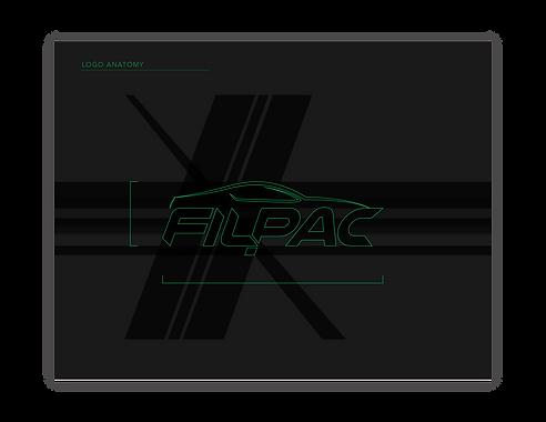 Filpac_ClutchWebsite-01.png