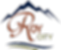 Roy City logo.png