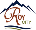 Roy City logo.png