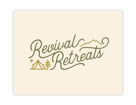 RevivalRetreats_StyleGuide_website-10.pn
