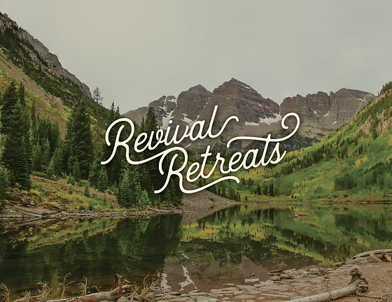 RevivalRetreats_StyleGuide-03.png