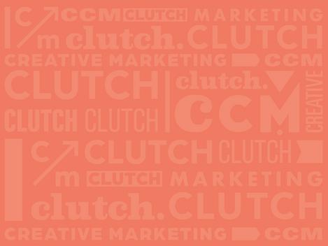 clutch_slides-10.png