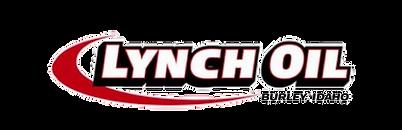 LynchOilHeader_edited.png