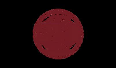 InternationalStamps-03.png
