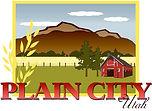 Plain City.jpg
