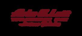 agl logo-12.png