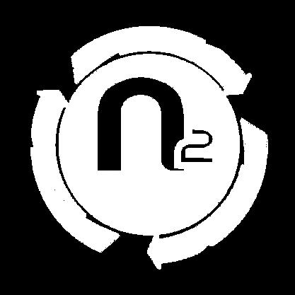 N2_logos_white-13.png